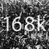 Dial-168k