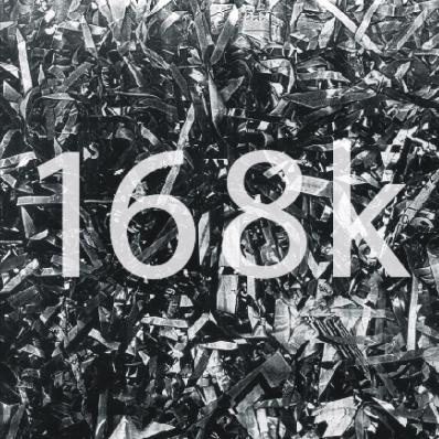 Dial168kcoverJPEG400x400pixels