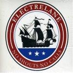 Electrelane-NSNC