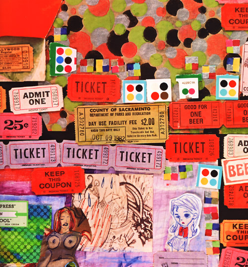 exene-ticket-detail