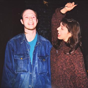 Karin+Warn,-Pyramid,-1993