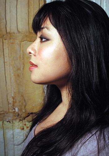 profile_fave