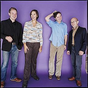 Stereolab2008-