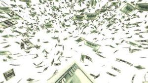 one-hundred-dollar-bills-falling-through-air-loop