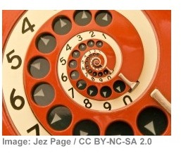 spiraltelephone_article_aa