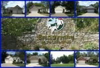 Cincinnati Patio Homes For Sale Loveland's Brandywine