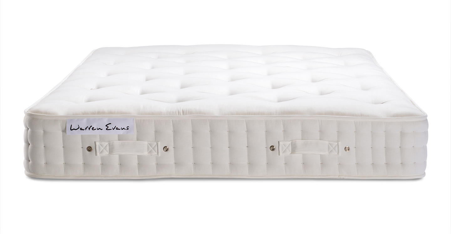 Small Super King Mattress Mattresses Organic 6000 Mattress Small Super King