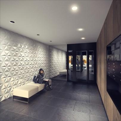 Mewa tiles