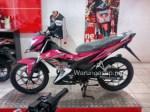 Harga Motor Honda Sonic Motorcycle Review And Galleries
