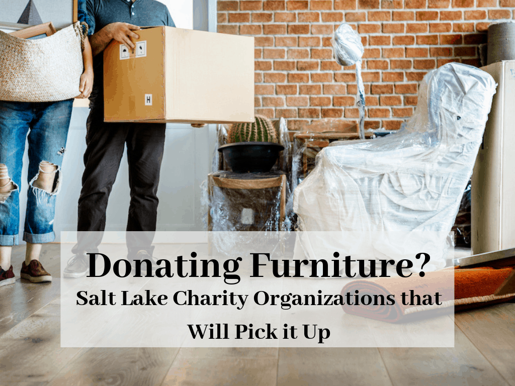 Donate Furniture Near Me Pick Up Donating Furniture Salt Lake Charity Organizations That Will Pick