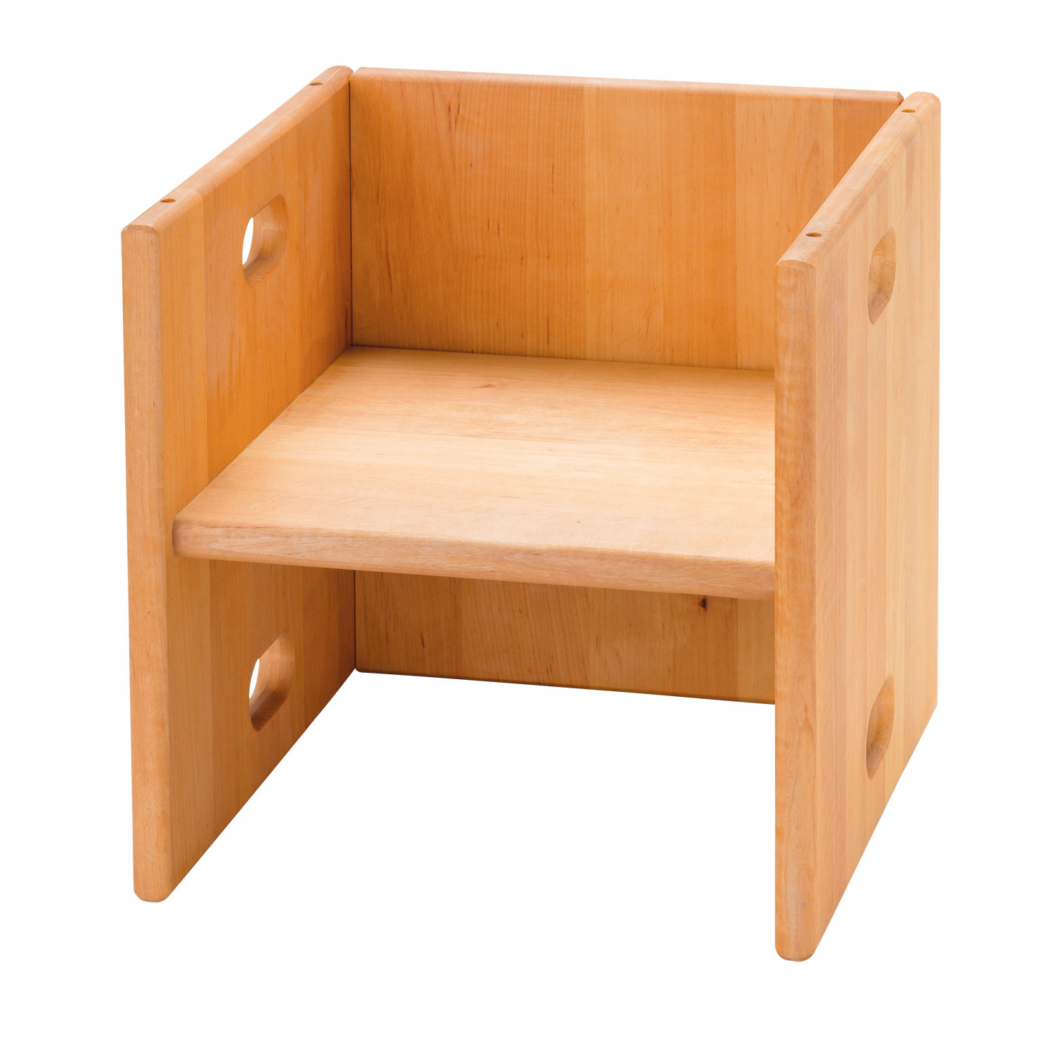 Hocker Würfel Würfel Hocker