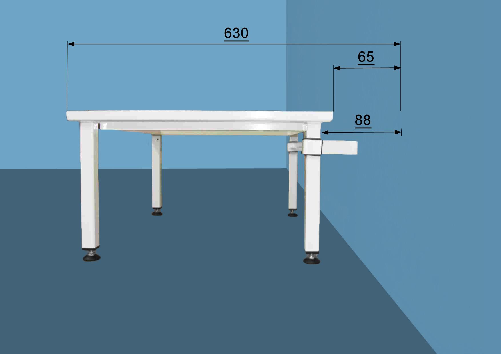 Kühlschrank Untergestell : Ikea küche sockel kühlschrank thermostat k s ranco mm