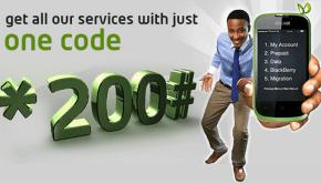 etislat 1000 naira for 1GB