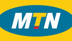 MTN unlimited data