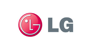 LG-washer-dryer-repair