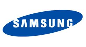 Samsung-washer-dryer-repair