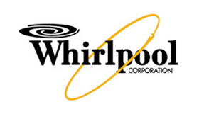 Whirlpool-washer-dryer-repair