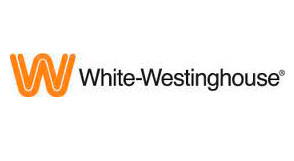 White-Westinghouse-washer-dryer-repair