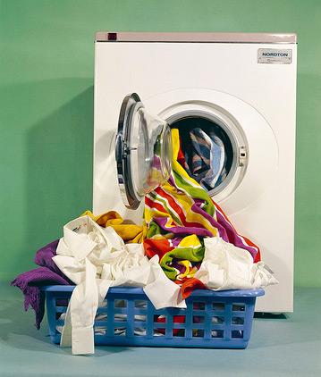 Dryer Doesn T Tumblewasher Dryer Repair Guru