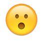Liste Mit Allen Whatsapp Emojis Smiley Bedeutung