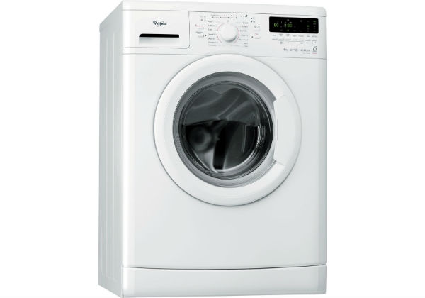 Whirlpool Fscr70410 Review Whirlpool Wwdc9440 Review | Washingmachinereviews.co.uk