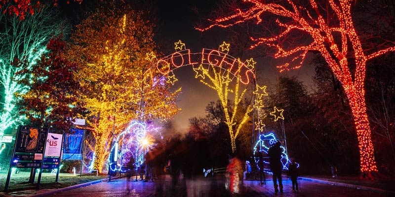 Santa Claus 3d Live Wallpaper And Screensaver Free Things To Do This Winter In Washington Dc