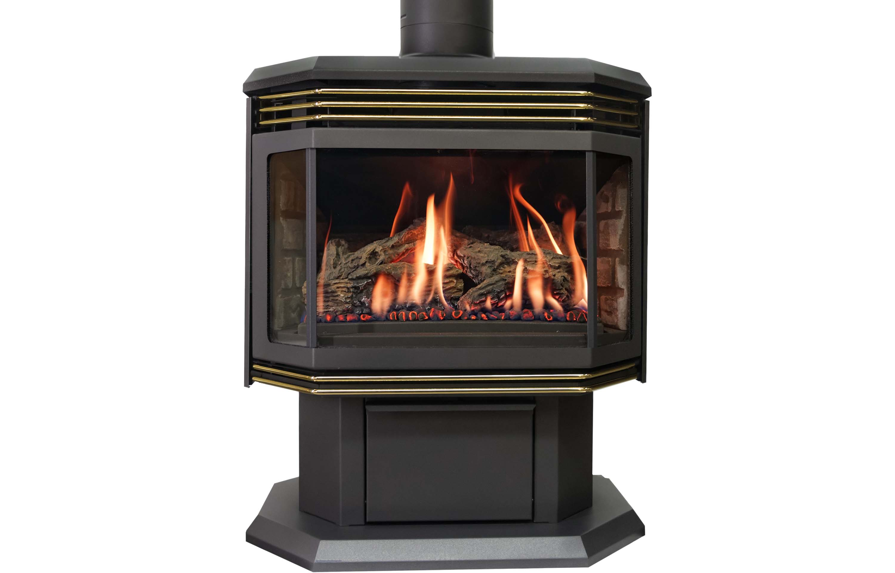 Gas Fireplace Stores Fireplace Stores In My Area