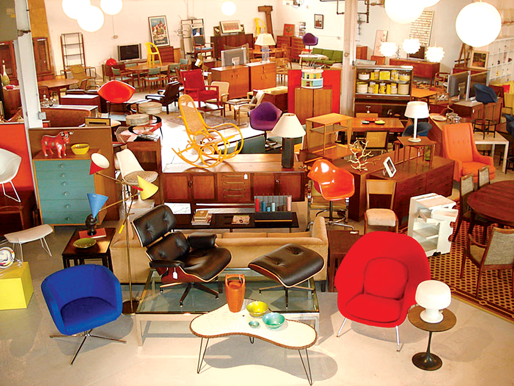 Furniture Outlet Stores Washington Dc Mid Century Drop Leaf Dining