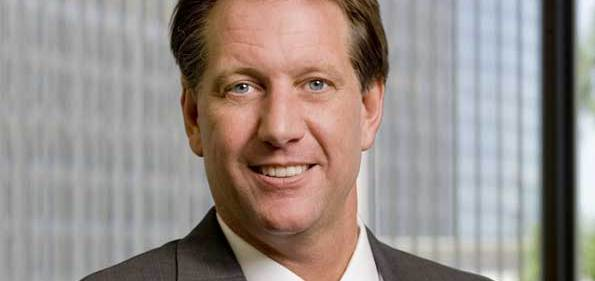 Benjamin J. Ledyard