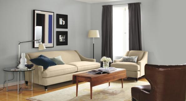 Interior Colors Interesting Of Home Design: Interior Color Trends | Washington Life Magazine Photo