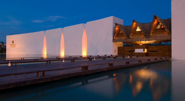 grand-velas-high-res