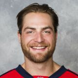Braden_Holtby cropped for wordpress