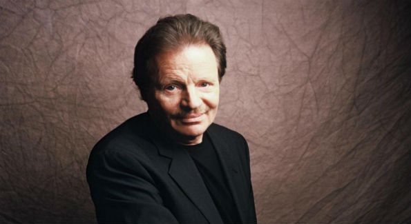 Delbert McClinton plays The Birchmere May 21 (Courtesy Photo)