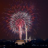 July_4th_fireworks_Washington_D
