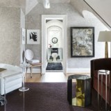 inside-homes-watermark