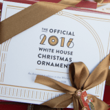 white-house-ornament-2016