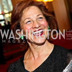 Maxine Isaacs. Kennedy Center Spring Gala. Photo by Tony Powell. April 3, 2011