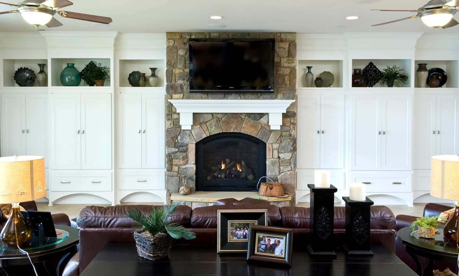 Light A Gas Fireplace Pilot Light Switch For A Gas Fireplace The Washington Post