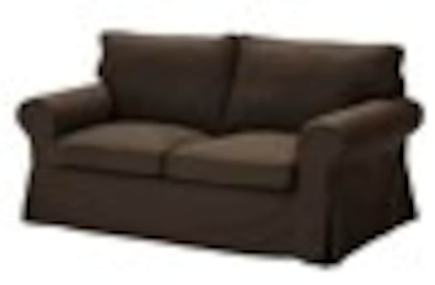 Sofa Upholstery Widnes Upholstery Cleaning Diy Or Pro The Washington Post