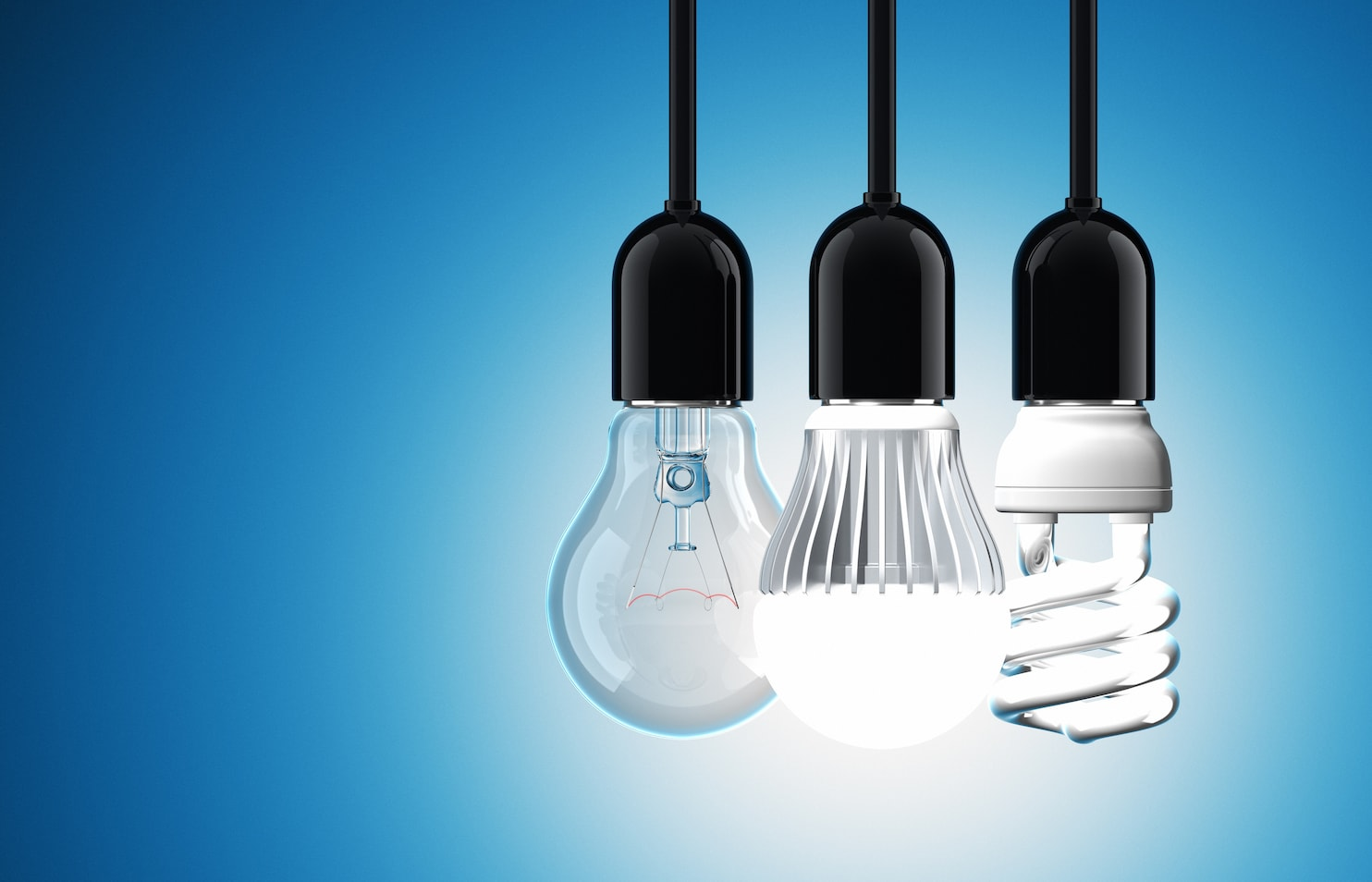 Incandescent Lamp Vs Fluorescent Lamp Why You Should Switch To Led Lightbulbs Right Now Before