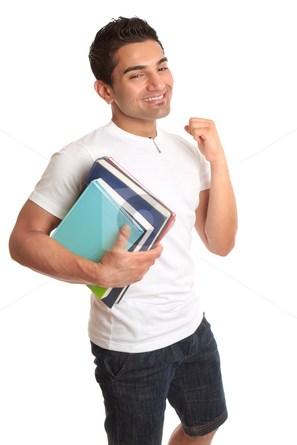 cutcaster-photo-100616869-Happy-University-Student-Acceptance