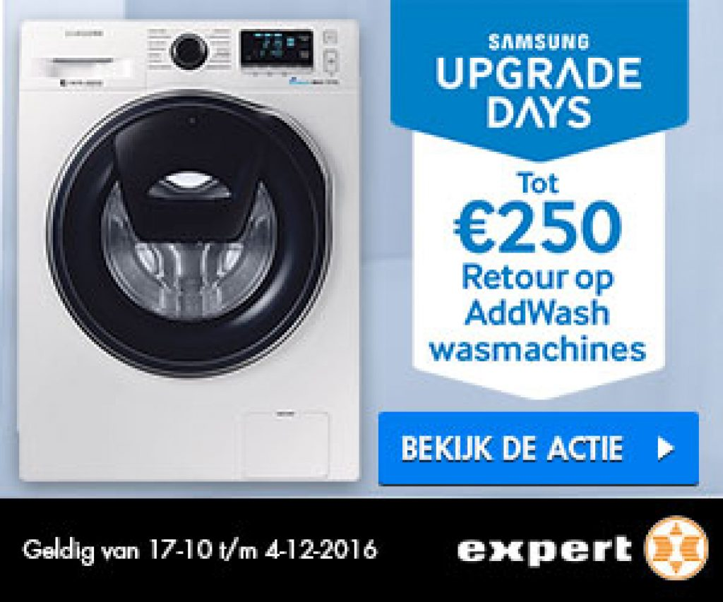 Wasmachine Actie Index Of Wp Content Uploads 2016 11
