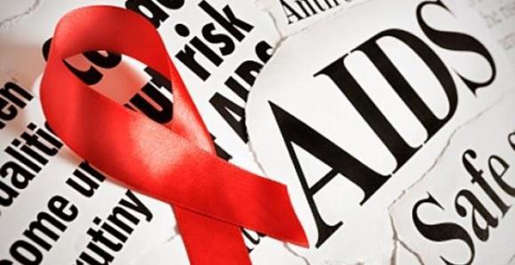 Kemensos Dorong Keluarga Indonesia Aktif Edukasi HIV/AIDS