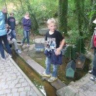 miniwasserlauf-wasserwachtjugend-rostock-02