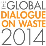 Sharing solutions through dialogue