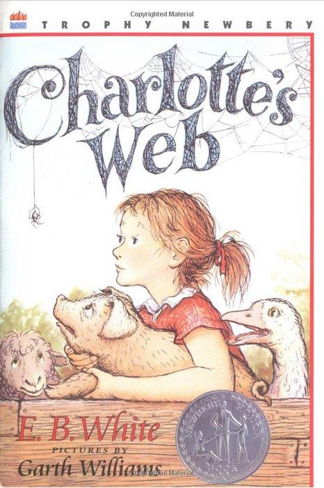charlottes-web-by-e-b-white