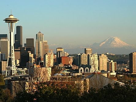 how-much-should-you-charge-to-wash-all-the-windows-in-seattle