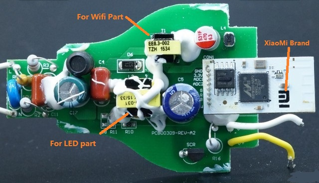 yeelight-smart-bulb-circuir-board-front