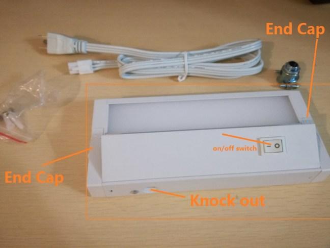 LED-under-cabinet-2
