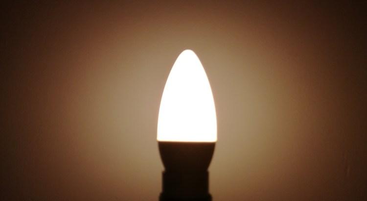 led-bulb-on-2